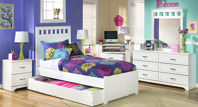 Charmant Kids Bedrooms Home Place Furniture   Brooklyn, NY